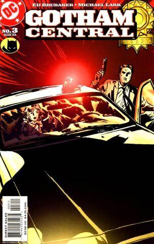 File:Gotham Central Vol 1 3.jpg