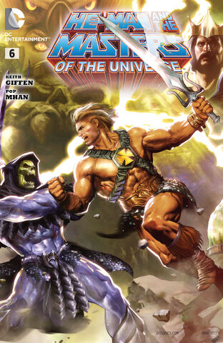 File:He-Man and the Masters of the Universe Vol 1 6.jpg
