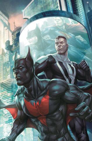 File:Superman Batman Annual4.jpg