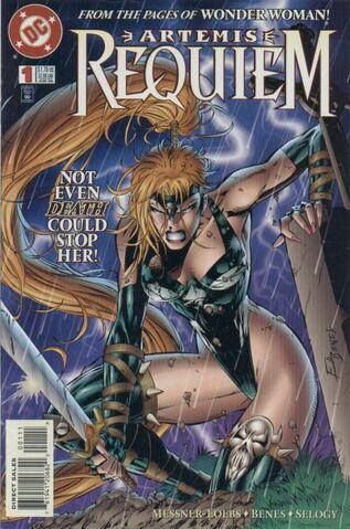 File:Artemis Requiem Vol 1 1.jpg