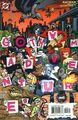 Batman Gotham Adventures Vol 1 45