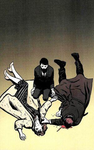 File:Batman Vol 1 404 Textless.jpg