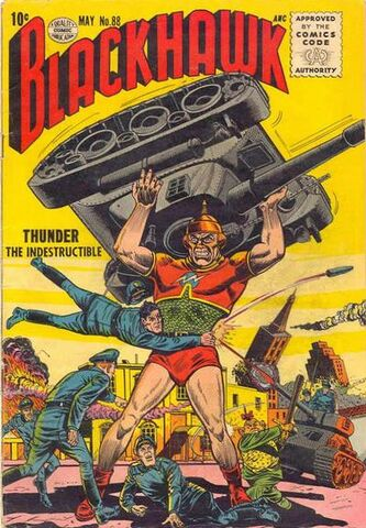 File:Blackhawk Vol 1 88.jpg