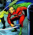 Doctor Cyclops 01