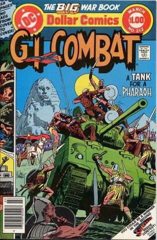 File:GI Combat Vol 1 212.jpg