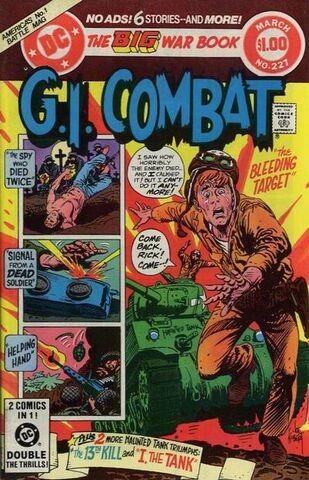 File:GI Combat Vol 1 227.jpg