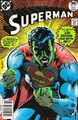 Superman v.1 317