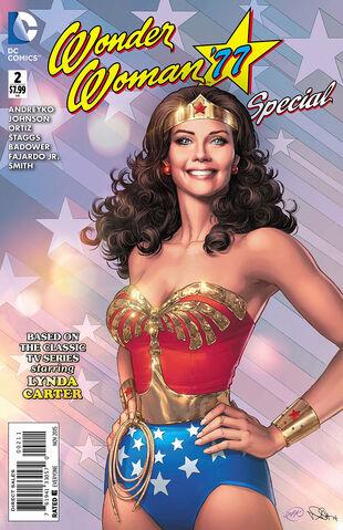 File:Wonder Woman '77 Special Vol 1 2.jpg