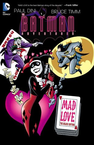 File:Batman Adventures Mad Love Deluxe Edition.jpg