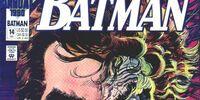 Batman Annual Vol 1 14