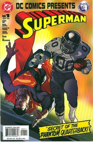 File:DC Comics Presents Superman 1.jpg