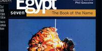 Egypt Vol 1 7