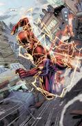 Flash 0096