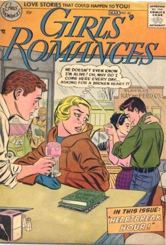 File:Girls' Romances Vol 1 43.jpg