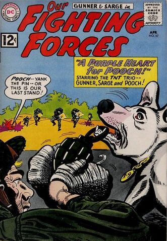 File:Our Fighting Forces Vol 1 67.jpg