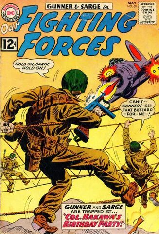 File:Our Fighting Forces Vol 1 68.jpg