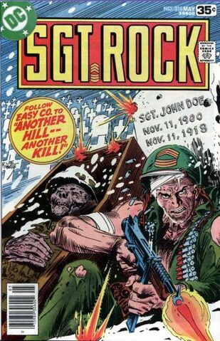 File:Sgt. Rock Vol 1 316.jpg