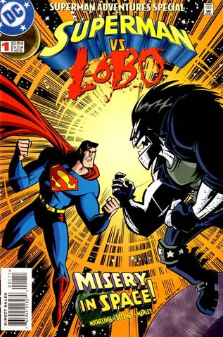 File:Superman Adventures Special - Superman vs. Lobo Vol 1 1.jpg