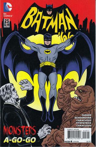 File:Batman '66 Vol 1 23.jpg