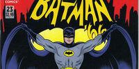 Batman '66 Vol 1 23