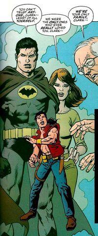 File:Batman Distant Fires 002.jpg