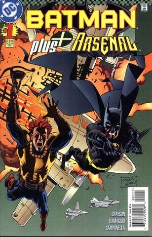 File:Batman Plus Arsenal 1.jpg
