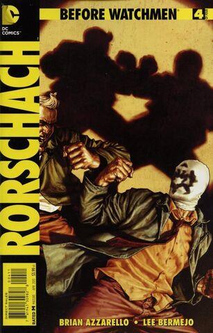 File:Before Watchmen Rorschach Vol 1 4.jpg