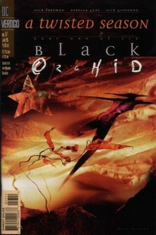 File:Black Orchid Vol 2 17.jpg