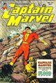 Captain Marvel Adventures Vol 1 132