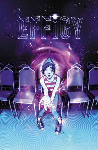 File:Effigy Vol 1 5 Textless.jpg