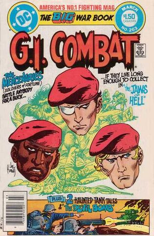 File:GI Combat Vol 1 263.jpg
