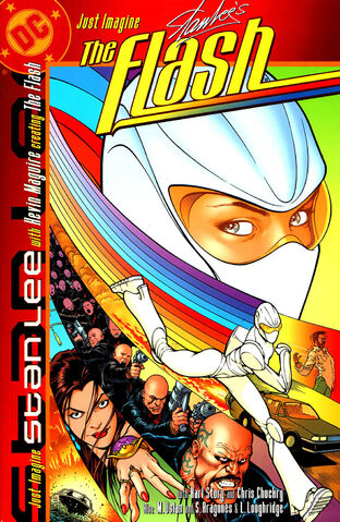 File:Just Imagine Flash Vol 1 1.jpg