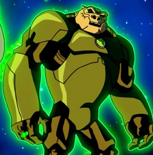 File:Kilowog Emerald Knights 001.png