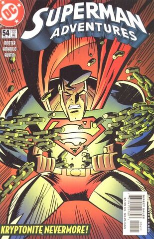 File:Superman Adventures Vol 1 54.jpg