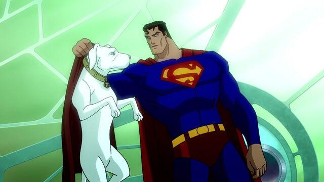 File:Superman Superman-Batman 022.jpg