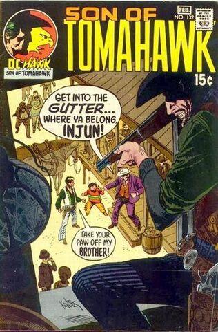 File:Tomahawk Vol 1 132.jpg