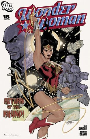 File:Wonder Woman Vol 3 18.jpg