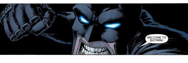 File:Batman 0528.jpg