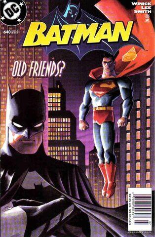 File:Batman 640.jpg