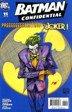 File:Batman Confidential 11.jpg