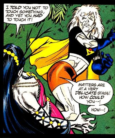File:Bizarro Supergirl 001.jpg