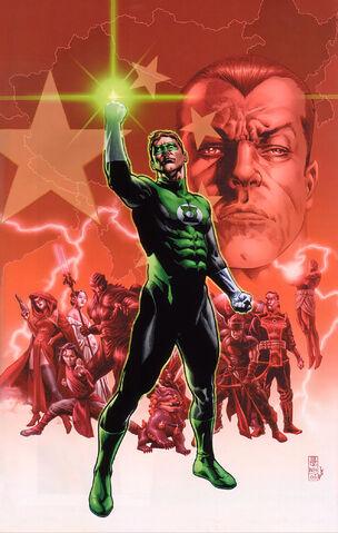 File:Hal Jordan 019.jpg