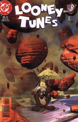 File:Looney Tunes Vol 1 57.jpg
