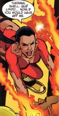 File:Scorcher (New Earth) 001.jpg