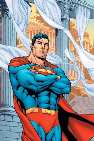File:Superman 0026.jpg