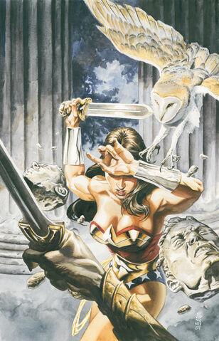 File:Wonder Woman 0103.jpg