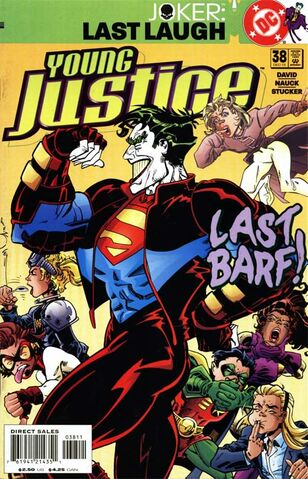 File:Young Justice Vol 1 38.jpg