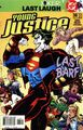 Young Justice Vol 1 38