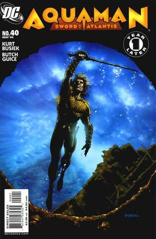 File:Aquaman Sword of Atlantis Vol 1 40 Variant.jpg