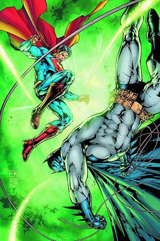 File:Batman 0650.jpg